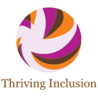 Thriving Inclusion